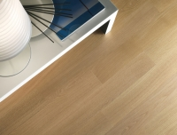 Berti Wooden Floors Antico Neutral Oak - Pre-finished Parquet