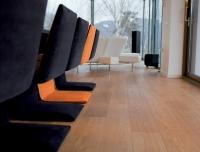 BertiStudio Avantgarde Rovere Naturalizzato - Berti Wood Flooring Pre-finished Parquet