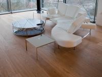 BertiStudio Avantgarde Rovere Naturalizzato - Berti Wood Flooring Pre-finished multilayers Parquet