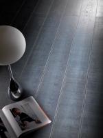 BertiStudio Avantgarde Rovere Denim - Berti Wood Flooring Pre-finished Parquet