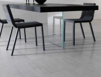 BertiStudio Avantgarde Rovere Blanche - Berti Wood Flooring Pre-finished multilayers floating-floor