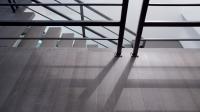 BertiStudio Avantgarde Rovere Denim Grigio - Berti Wood Flooring multilayers Pre-finished Parquet