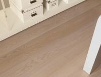 BertiStudio Avantgarde Rovere Illusion - Berti Wood Flooring Pre-finished Parquet