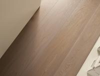 BertiStudio Avantgarde Rovere Illusion - Berti Wood Flooring Pre-finished multilayers Parquet