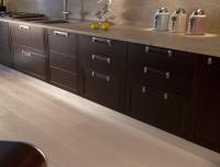 BertiStudio Avantgarde Rovere Liberty - Berti Wood Flooring Pre-finished Parquet