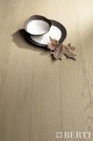 BertiStudio Avantgarde Rovere Gold - Berti Wood Flooring Pre-finished Parquet