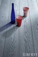 BertiStudio Avantgarde Rovere Stone - Berti Wood Flooring Pre-finished multilayers Parquet