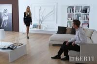 BertiStudio Avantgarde Rovere Naturalizzato - Berti Pavimenti Legno