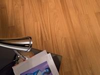 Berti Wooden Floors Basic Doussiè - Pre-finished Parquet