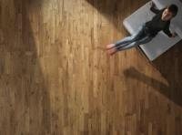 Berti Wooden Floors - Artistic Parquet - Palladio Flooring