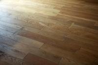 Berti Wooden Floors - Artistic Marquetry Parquet - Palladio with Oak wood