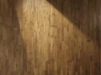 Berti Wooden Floors - Artistic Parquet - Palladio Oak Flooring