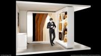 02_Berti Shopping Experience - Berti Wood Flooring - Parquet