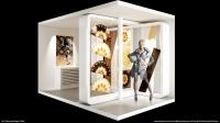 04_Berti Shopping Experience - Berti Wood Flooring - Parquet