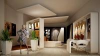 06_Berti Shopping Experience - Berti Wood Flooring - Parquet