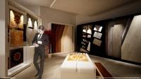 08_Berti Shopping Experience - Berti Wood Flooring - Parquet