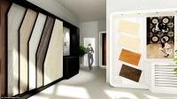 10_Berti Shopping Experience - Berti Wood Flooring - Parquet