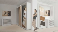 98_Berti Shopping Experience - Berti Wooden Floors- Parquet