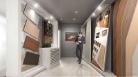 100_Berti Shopping Experience - Berti Wooden Floors - Parquet
