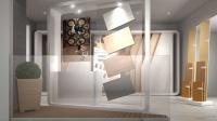 101_Berti Shopping Experience - Berti Wood Flooring - Parquet