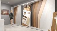 103_Berti Shopping Experience - Berti Wood Flooring - Parquet