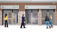 104_Berti Shopping Experience - Berti Wooden Floors - Parquet