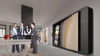 107_Berti Shopping Experience - Berti Wood Flooring - Parquet
