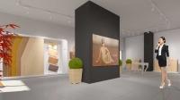 108_Berti Shopping Experience - Berti Wooden Floors - Parquet