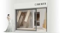 109_Berti Shopping Experience - Berti Wood Flooring - Parquet
