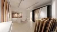 112_Berti Shopping Experience - Berti Wooden Floors - Parquet