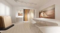 114_Berti Shopping Experience - Berti Wooden Floors - Parquet