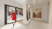 115_Berti Shopping Experience - Berti Wood Flooring - Parquet