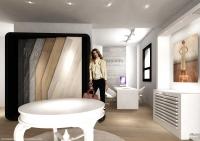 116_Berti Shopping Experience - Berti Wooden Floors - Parquet
