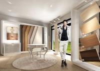 117_Berti Shopping Experience - Berti Wood Flooring - Parquet