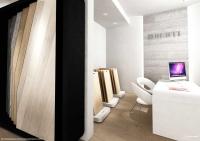 118_Berti Shopping Experience - Berti Wooden Floors - Parquet