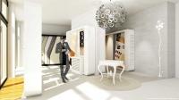 12_Berti Shopping Experience - Berti Wooden Floors- Parquet