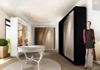 119_Berti Shopping Experience - Berti Wood Flooring - Parquet