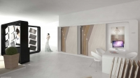 120_Berti Shopping Experience - Berti Wooden Floors - Parquet