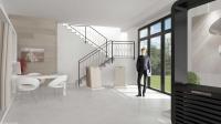 122_Berti Shopping Experience - Berti Wooden Floors - Parquet