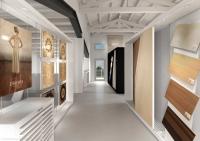 124_Berti Shopping Experience - Berti Wooden Floors - Parquet