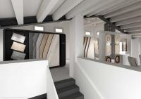 125_Berti Shopping Experience - Berti Wood Flooring - Parquet