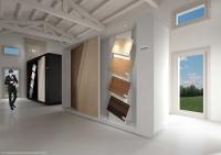 126_Berti Shopping Experience - Berti Wooden Floors - Parquet
