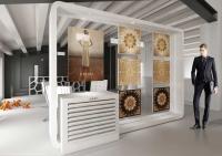127_Berti Shopping Experience - Berti Wood Flooring - Parquet