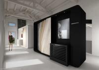128_Berti Shopping Experience - Berti Wooden Floors - Parquet