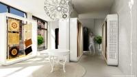 13_Berti Shopping Experience - Berti Wood Flooring - Parquet
