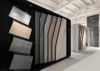 129_Berti Shopping Experience - Berti Wood Flooring - Parquet