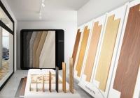 131_Berti Shopping Experience - Berti Wood Flooring - Parquet