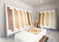 132_Berti Shopping Experience - Berti Wooden Floors - Parquet