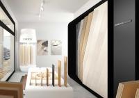 133_Berti Shopping Experience - Berti Wood Flooring - Parquet