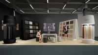 134_Berti Shopping Experience - Berti Wooden Floors - Parquet
